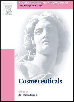 Procedures in Cosmetic Dermatology Series: Cosmeceuticals