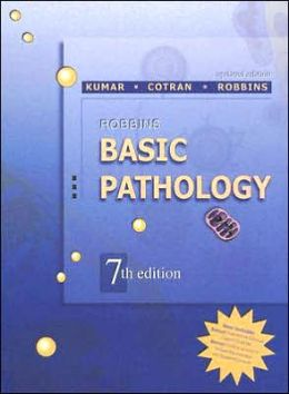Basic Pathology: Updated Version