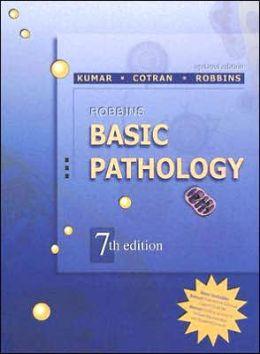 Basic Pathology: Updated Version