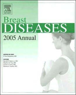 Breast Diseases 2005 Annual