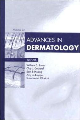 Advances in Dermatology