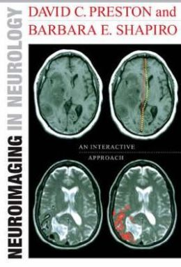 Neuroimaging in Neurology: An Interactive CD