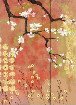 Flowering Branches Journal