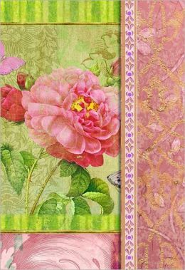 Antique Roses Journal