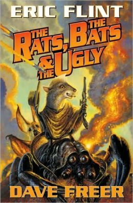 The Rats, the Bats and the Ugly