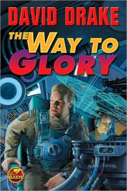 The Way to Glory (RCN Series #4)