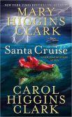 Santa Cruise (Regan Reilly Series)