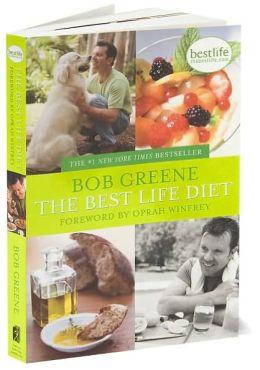 The Best Life Diet