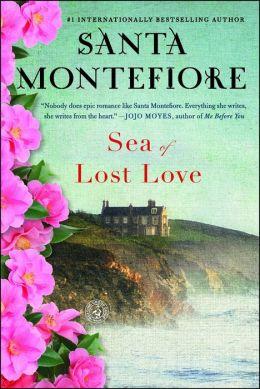 Sea of Lost Love