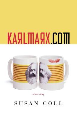 karlmarx. com: A Love Story