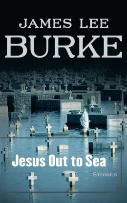 Jesus Out to Sea: Stories