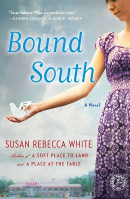 Bound South: A Novel