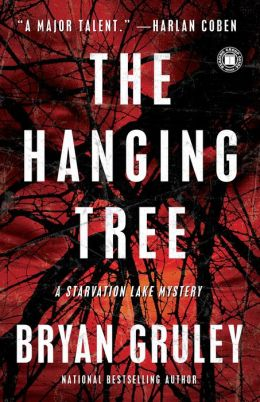The Hanging Tree (Starvation Lake Series #2)