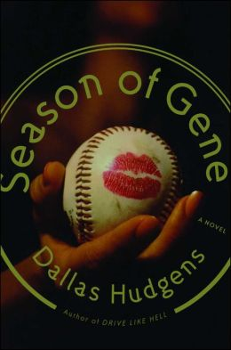 Season of Gene: A Novel