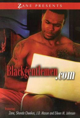 Blackgentlemen.com