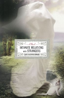 Intimate Relations with Strangers