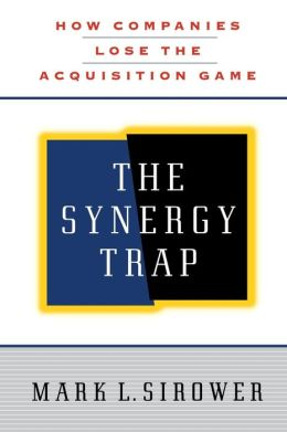 The Synergy Trap