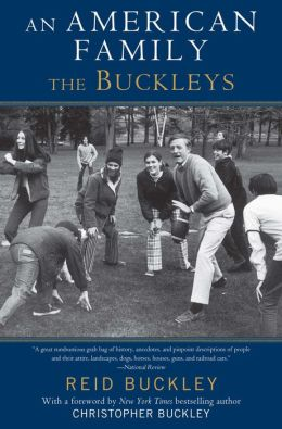 An American Family: The Buckleys