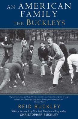 An American Family: The Buckleys