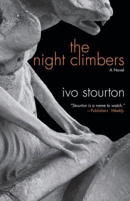 The Night Climbers