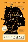 Book Cover Image. Title: Little Bee, Author: Chris Cleave