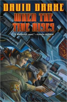 When the Tide Rises (RCN Series #6)