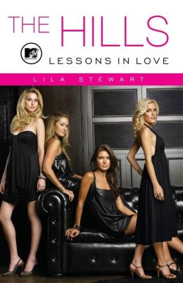 Hills: Lessons in Love