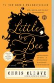 Book Cover Image. Title: Little Bee:  A Novel, Author: Chris Cleave
