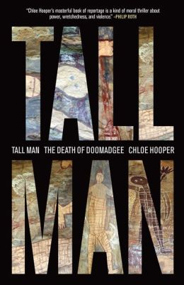Tall Man: The Death of Doomadgee