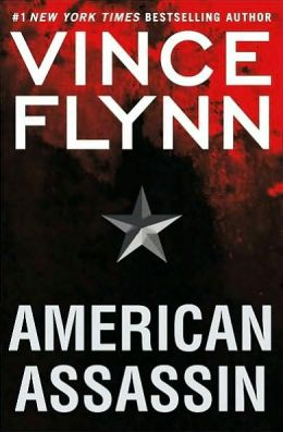 American Assassin (Mitch Rapp Series #11)