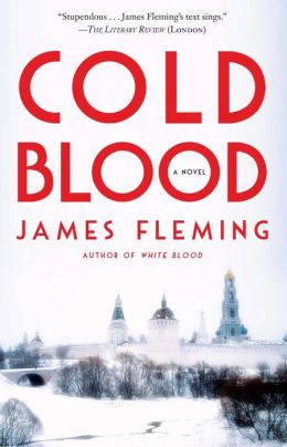 Cold Blood: A Novel