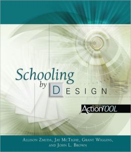 Schooling by Design: ASCD Action Tool