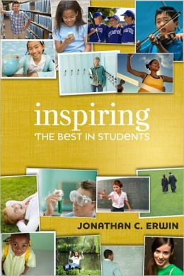 Inspiring the Best in Students