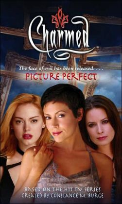Picture Perfect (Charmed Series)