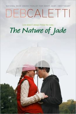 The Nature of Jade