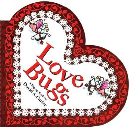 Love Bugs (UK edition)