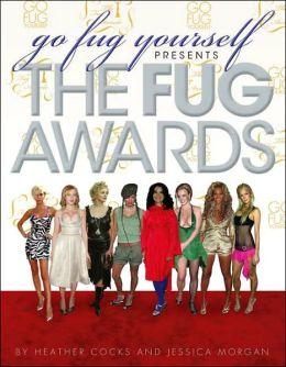 Go Fug Yourself: The Fug Awards