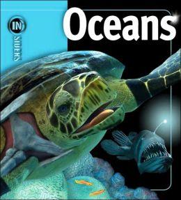 Insiders Oceans (Insiders Series)