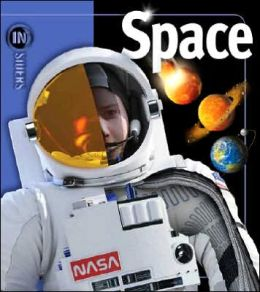 Insiders Space (Insiders Series)