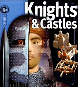 Knights and Castles (Insiders Series)
