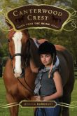 Take the Reins (Canterwood Crest Series #1)