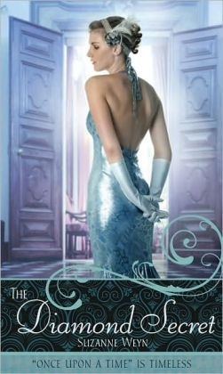 The Diamond Secret (Once upon a Time Series)