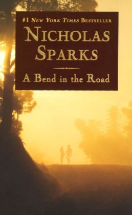 A Bend in the Road (Turtleback School & Library Binding Edition)