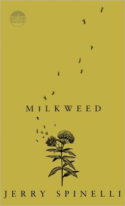 Milkweed (Turtleback School & Library Binding Edition)