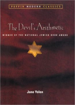 The Devil's Arithmetic (Turtleback School & Library Binding Edition)