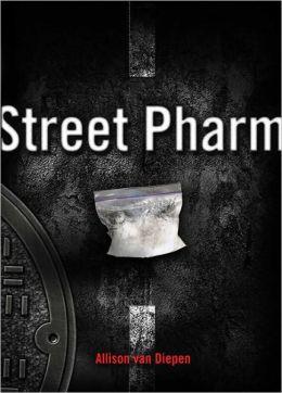 Street Pharm (Turtleback School & Library Binding Edition)