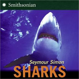 Sharks (Turtleback School & Library Binding Edition)