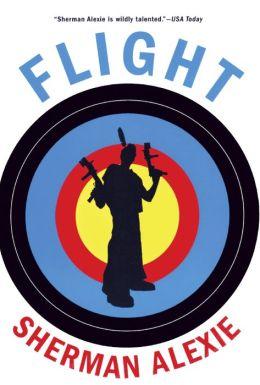 Flight (Turtleback School & Library Binding Edition)