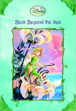 Beck Beyond The Sea (Turtleback School & Library Binding Edition)