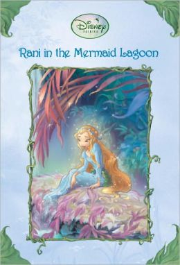 Rani In The Mermaid Lagoon (Turtleback School & Library Binding Edition)